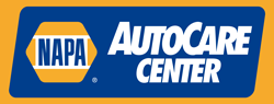 Den's Automotive Services, Inc. - NAPA AutoCare Center
